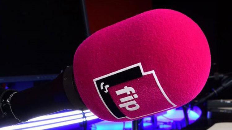 FIP : une rentrée record avec 3.2% d'audience cumulée