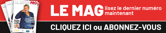RFM : une opération engagée par Lagardère Publicité News
