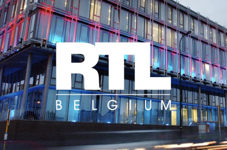 RTL Group acquiert la totalité de RTL Belgium