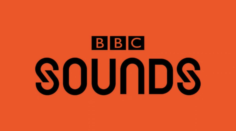 Plus de 1 milliard d'écoutes sur BBC Sounds en 2020