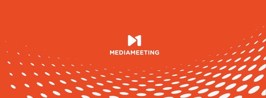 Milène Amat désormais en charge du développement chez Mediameeting