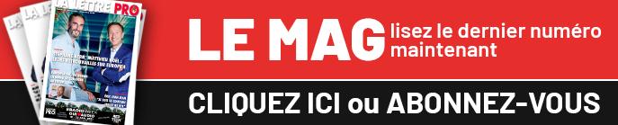 TDF victime d'un incendie sur son site de Limoges-Les Cars
