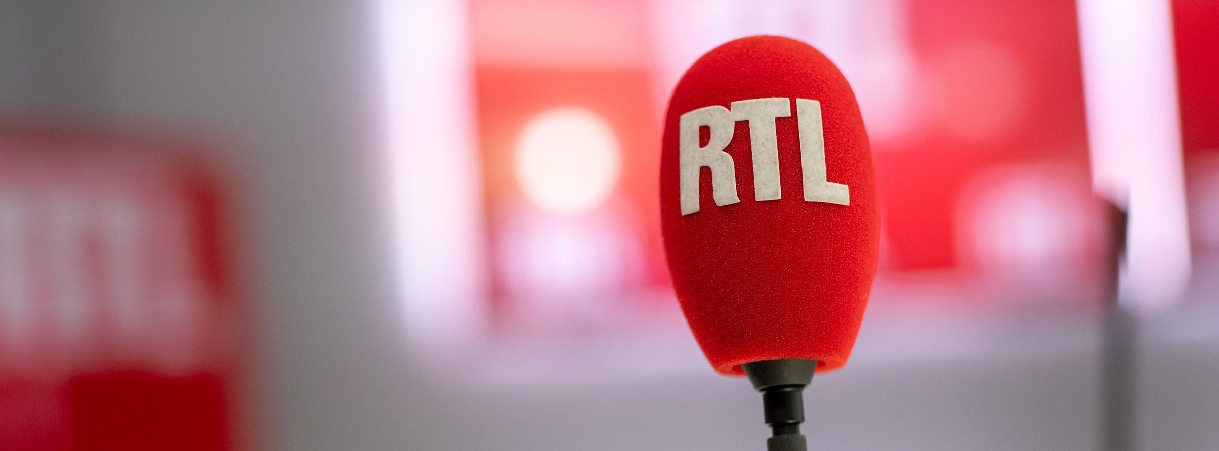 RTL à son plus haut sommet en 2020