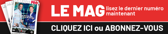 #RadioWeek : le top départ donné par Nicolas Curien