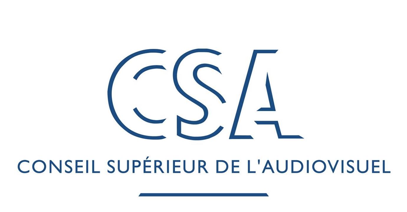 Le CSA fixe l'entrée en vigueur des autorisations en DAB+ métropolitaines