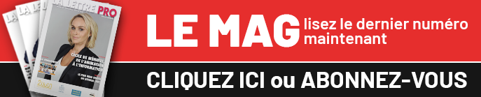 Sanef 107.7 s'installe en Ile-de-France