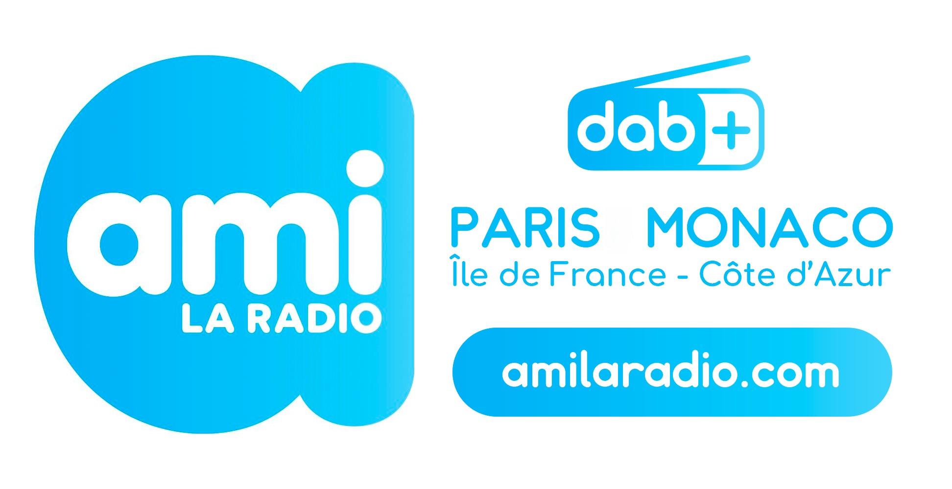 Les ambitions de AMI la Radio sur le DAB+