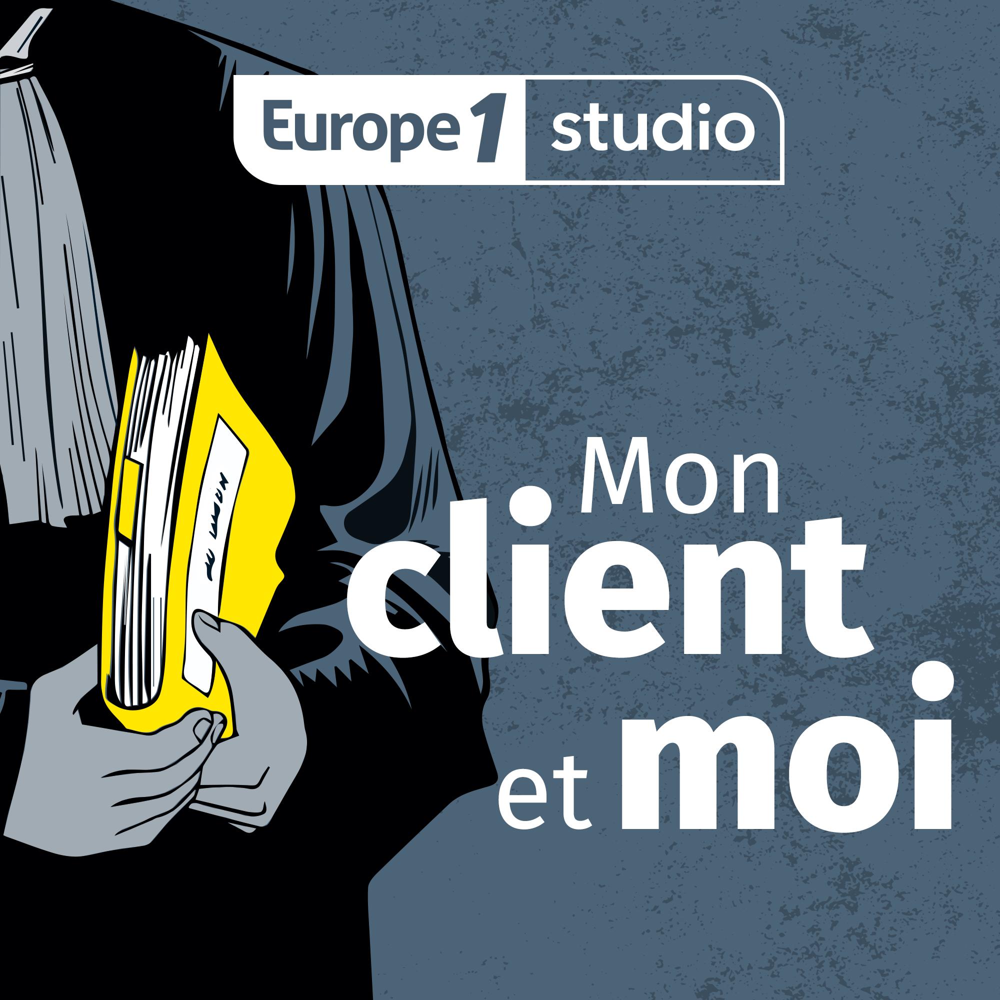 """Europe 1 Studio : nouvelle saison pour """"Mon client et moi"""""""