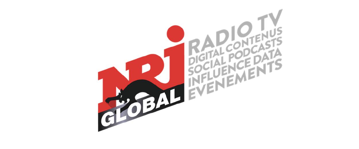 NRJ Global s'associe à Audiomeans pour commercialiser les podcasts indépendants