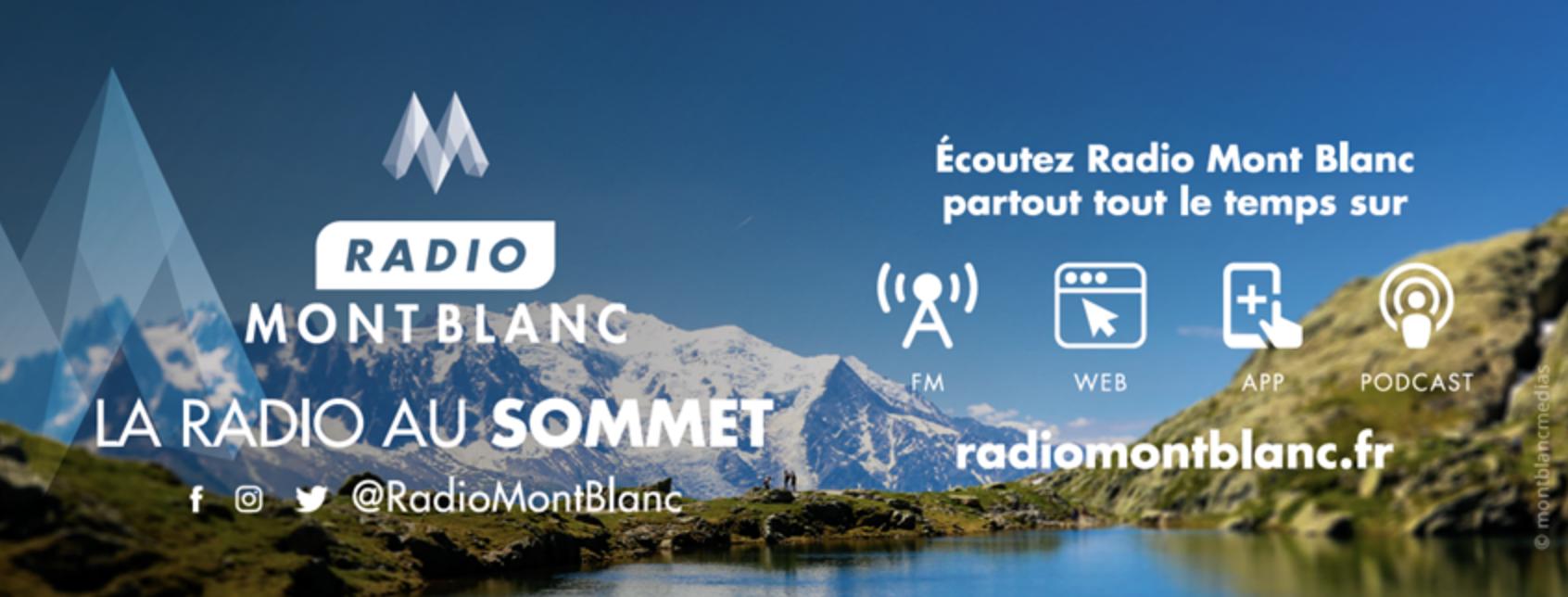 Radio Mont Blanc célèbre la Journée Mondiale de la Radio