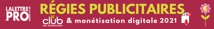 RFI : Mondoblog lance son concours annuel