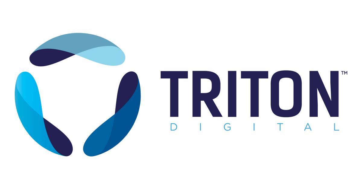 """HS Régies Pub - Triton Digital : """"Nous pouvons apporter notre savoir-faire"""""""