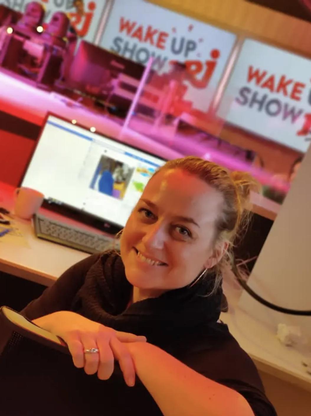 Belgique : travailler chez NGroup en tant que femme