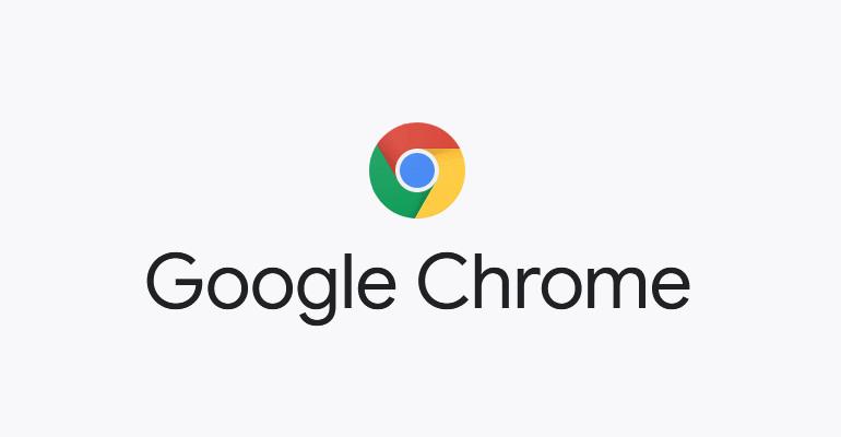 Google Chrome propose désormais des podcasts sous-titrés