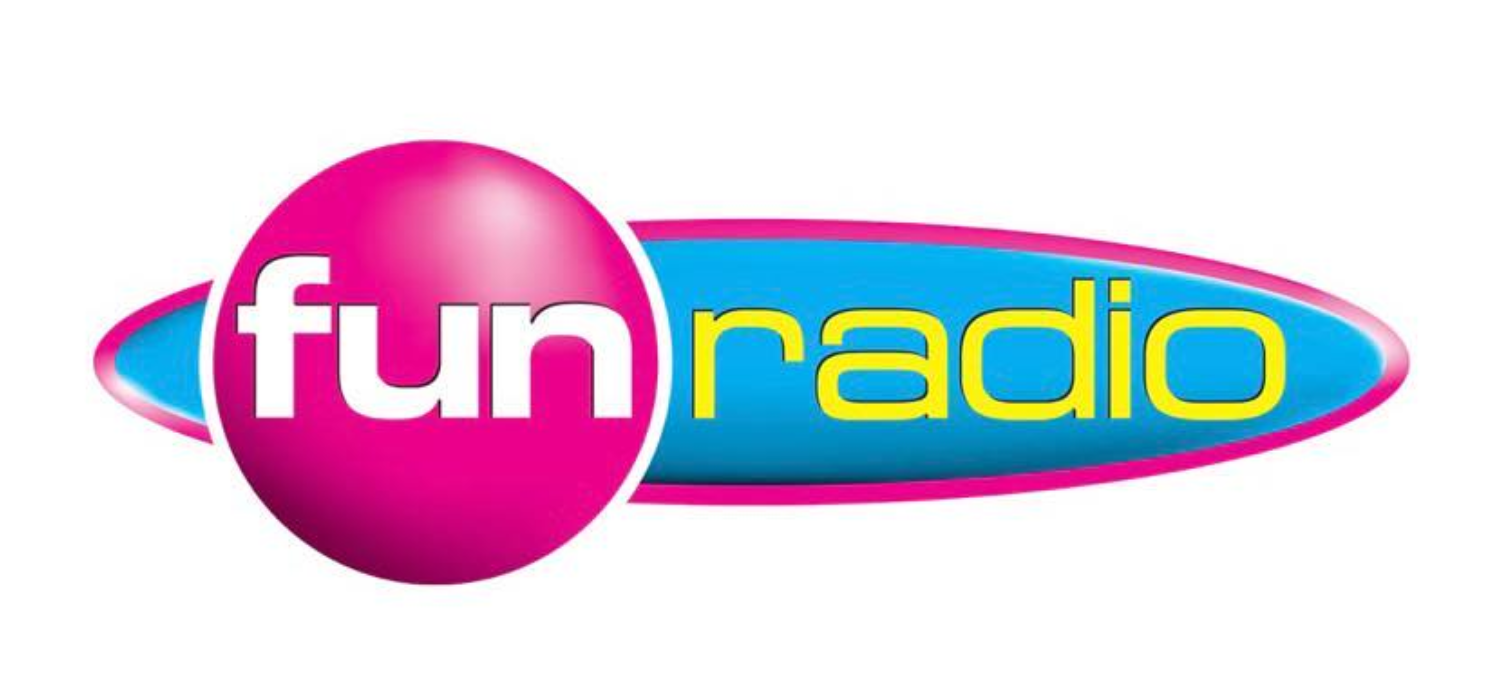 Incendie dans les locaux de Fun Radio Belgique