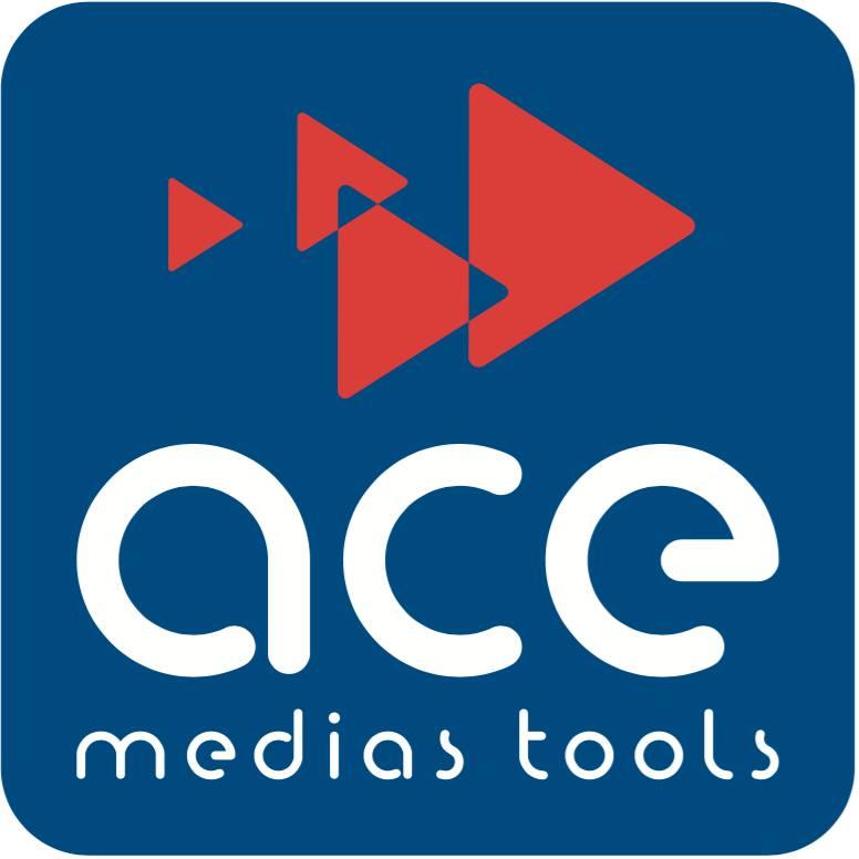 ACE Medias Tools élargit sa gamme de produits avec la gamme Dynaudio Pro