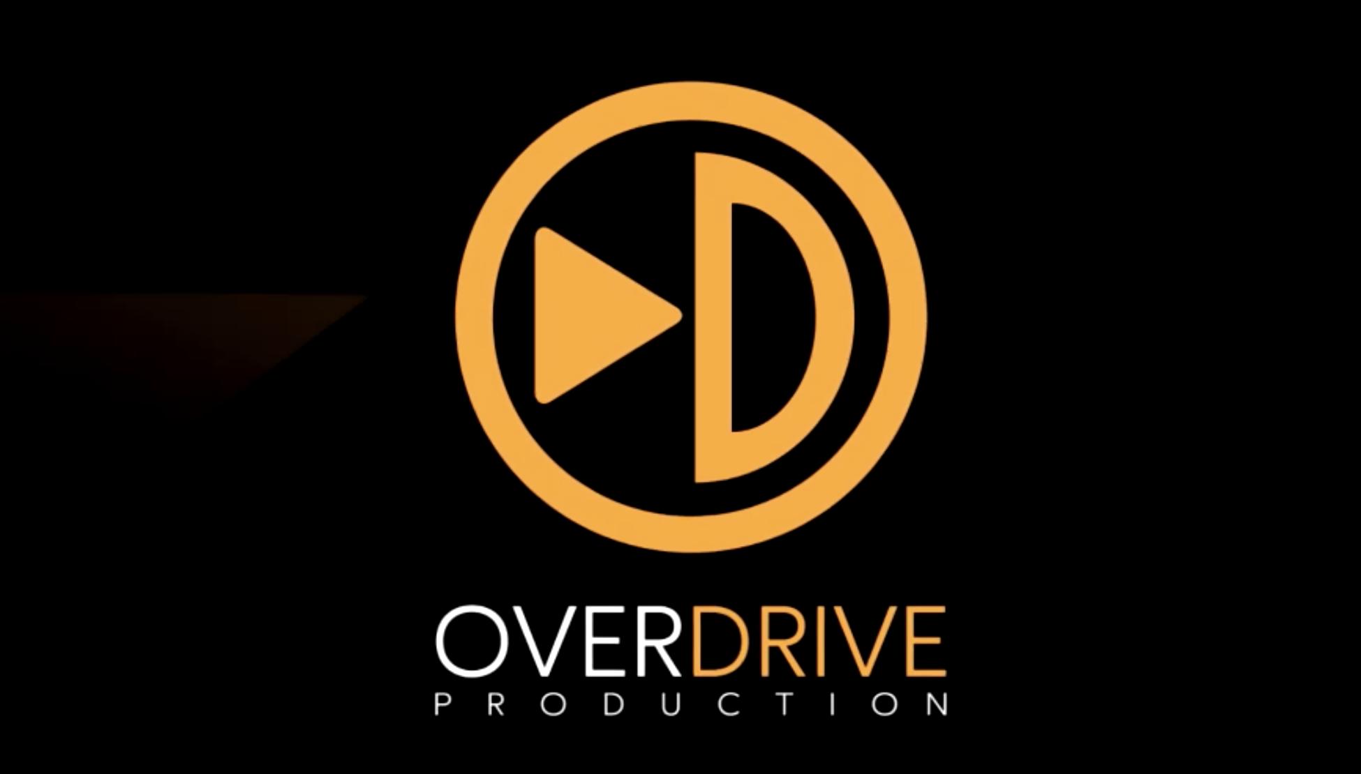 Overdrive Production lance une offre chantée pour les webradios