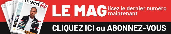 Radio France : un résultat net en perte de -9.6 M€