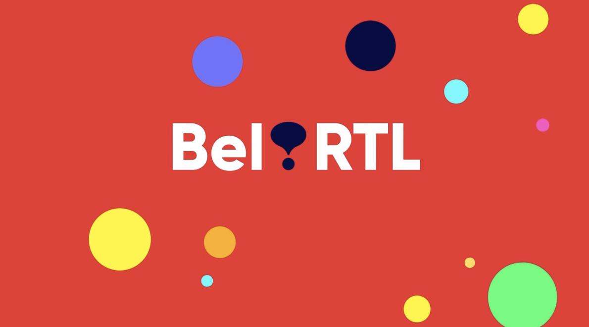 Bel RTL : la musique s'incarne dans un spot TV