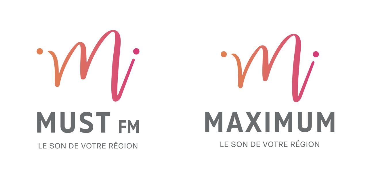 Sudpresse rachète les radios Maximum et Must FM