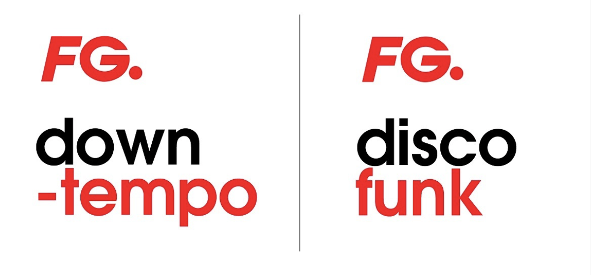 Deux nouvelles webradios chez Radio FG