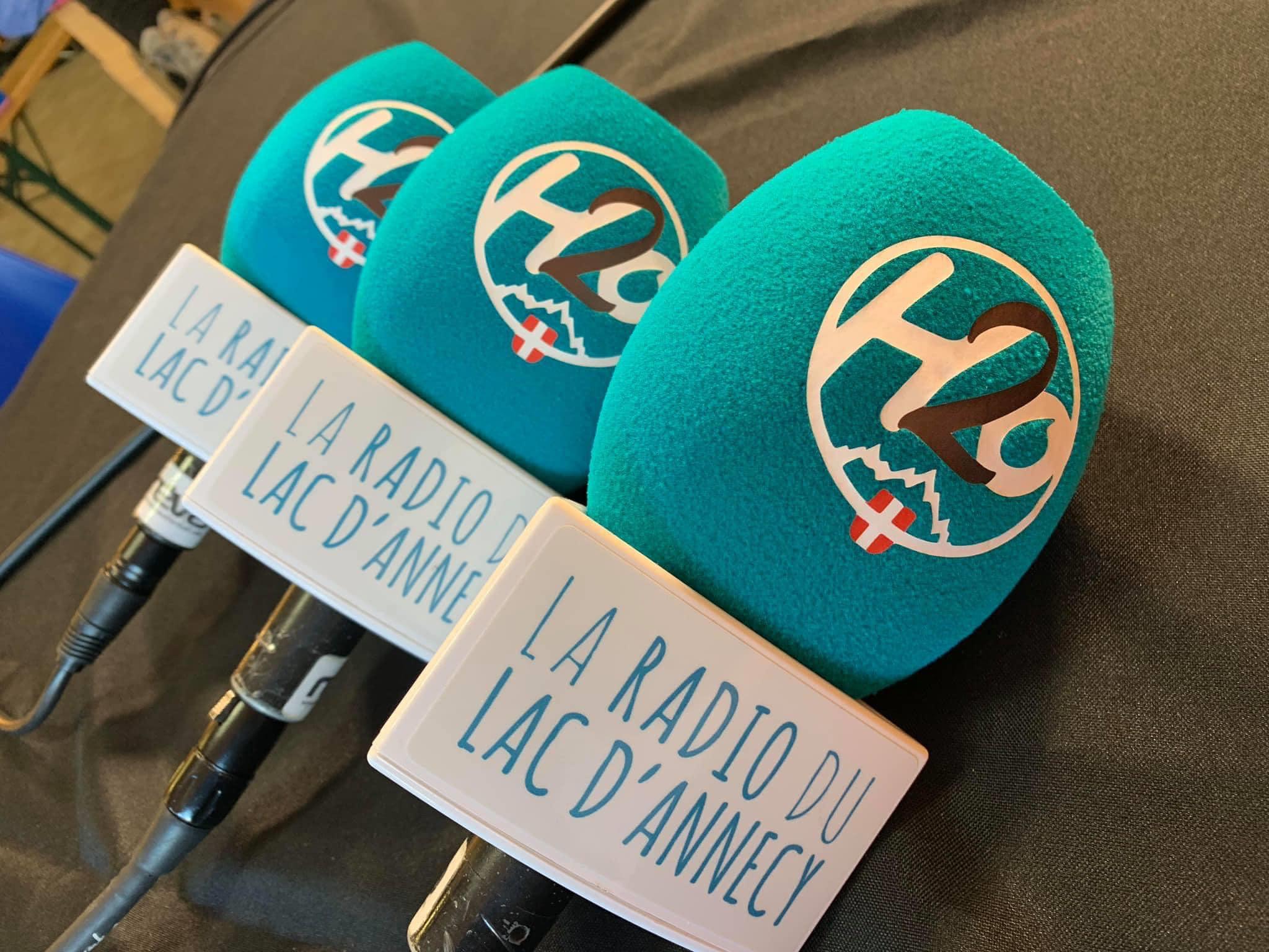 H2O : Mathieu Hutin comparaît devant le tribunal de police