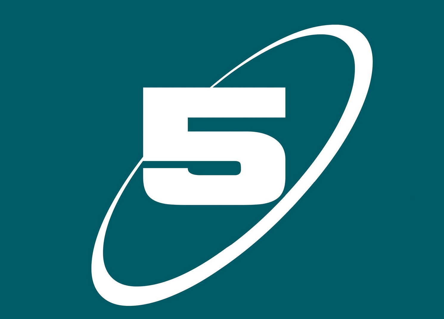 Bretagne 5 rejoint l'application Radioplayer