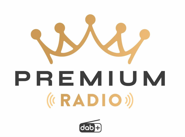 DAB+ : Premium Radio arrive à Monaco