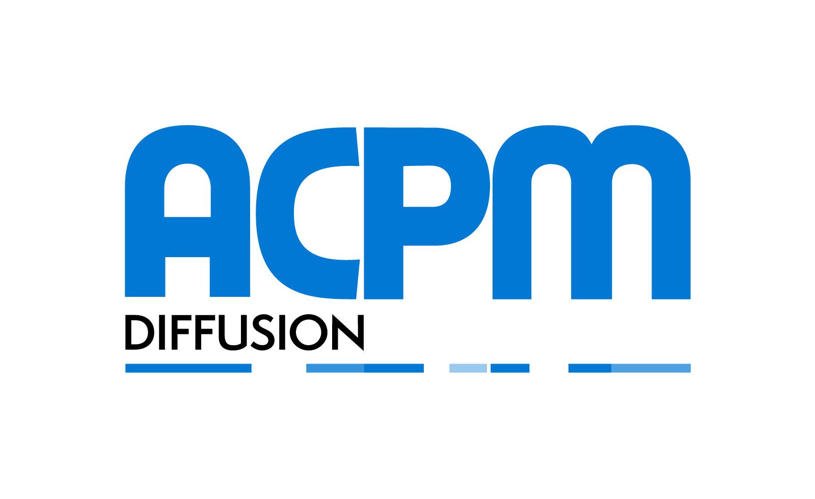 L'ACPM change de signature pour accompagner sa transformation