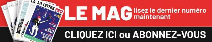 Déconfinement : une semaine spéciale sur Alouette