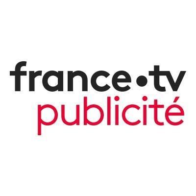 FranceTV Publicité confie la commercialisation de ses podcasts à Radio France Publicité