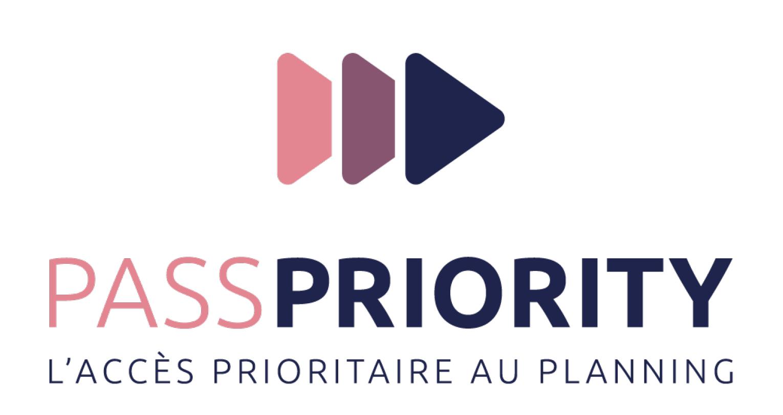 """NRJ Global annonce le succès de son """"Pass Priority"""""""