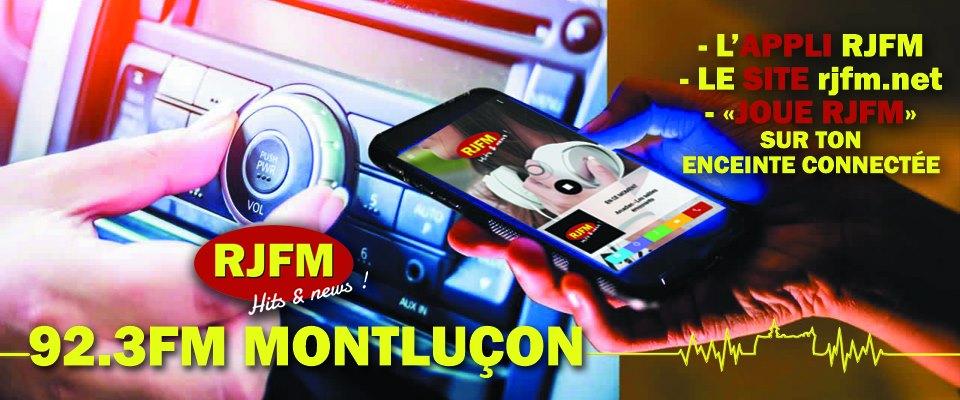 Montluçon : les pionniers de la FM célèbrent la radio