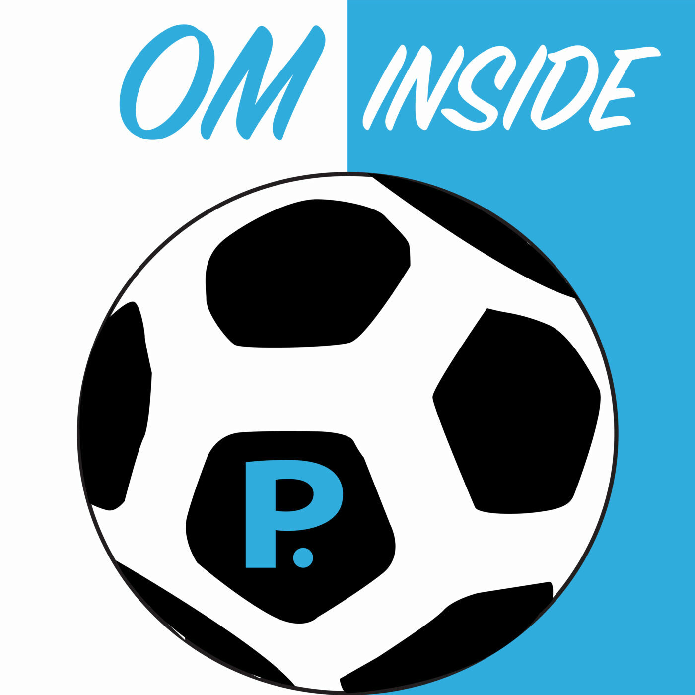 La Provence raconte l'histoire de l'OM en podcasts