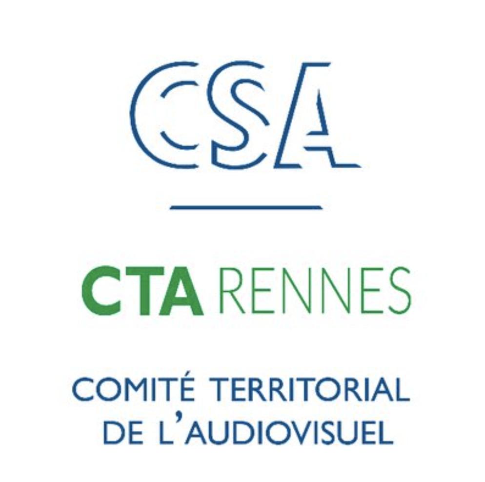 RadioTour Rennes : de nombreuses échéances attendent le CTA de Rennes