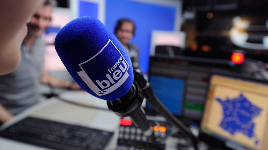 France Bleu Classe Média récompense le collège de Chantenay