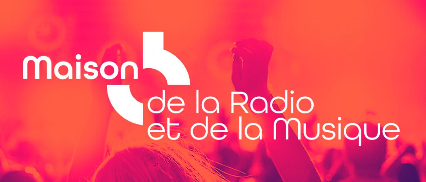 "Inauguration de la ""Maison de la Radio et de la Musique"""