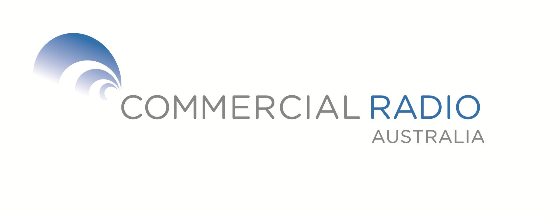 Australie : rebond des revenus publicitaires des radios commerciales