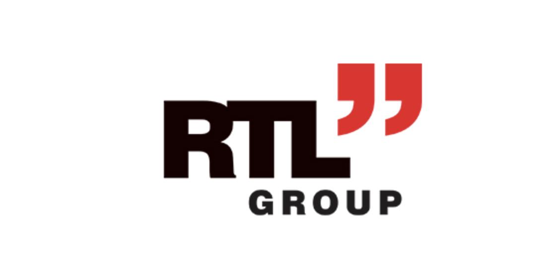 RTL Group officialise la vente de RTL Belgium