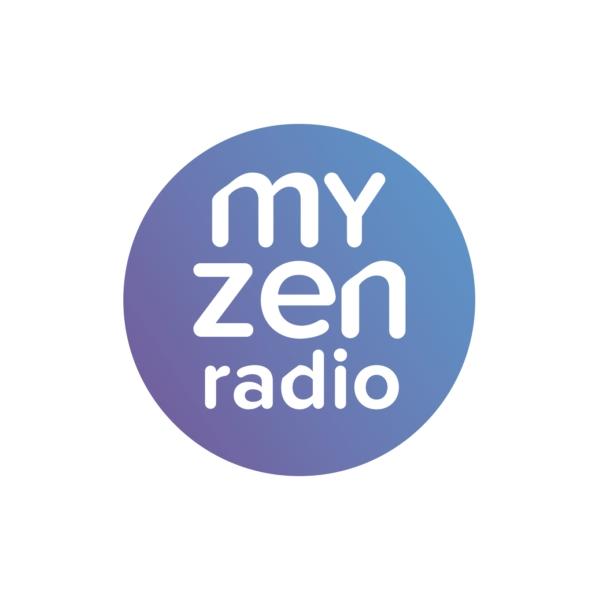 My Zen Radio débarque sur la Côte d'Azur