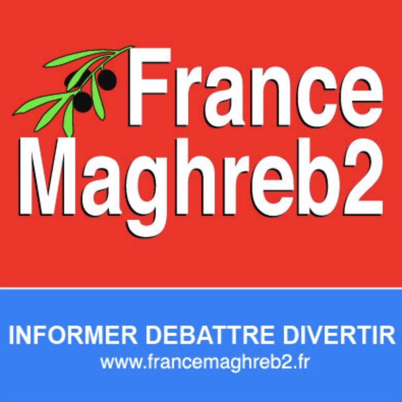 Médialocales 2021 : France Maghreb 2 fait son bilan