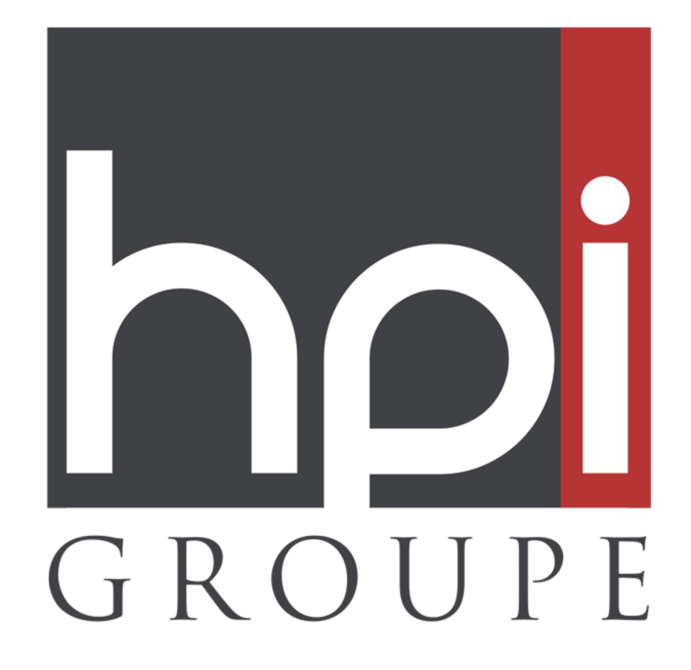 Les radios de HPI Groupe réunissent 408 600 auditeurs