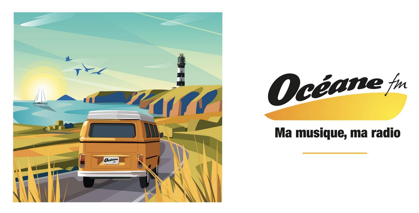 """Océane FM : """"la proximité avant tout"""" pour la nouvelle saison"""