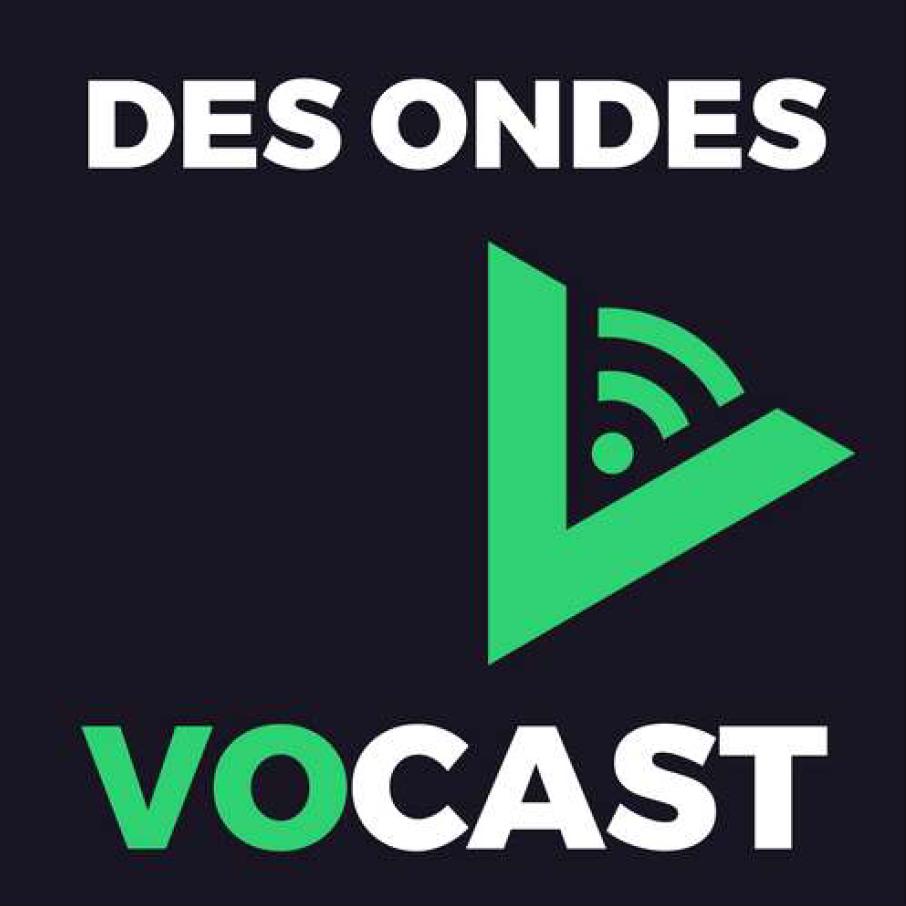 """Le podcast """"Des Ondes Vocast"""" fait le bilan et invite K6FM"""