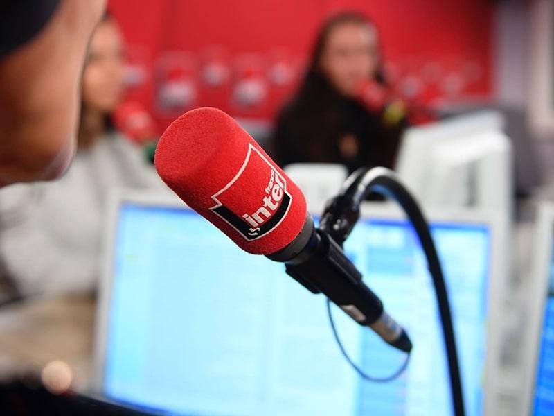 France Inter et France Culture, radios les plus podcastées