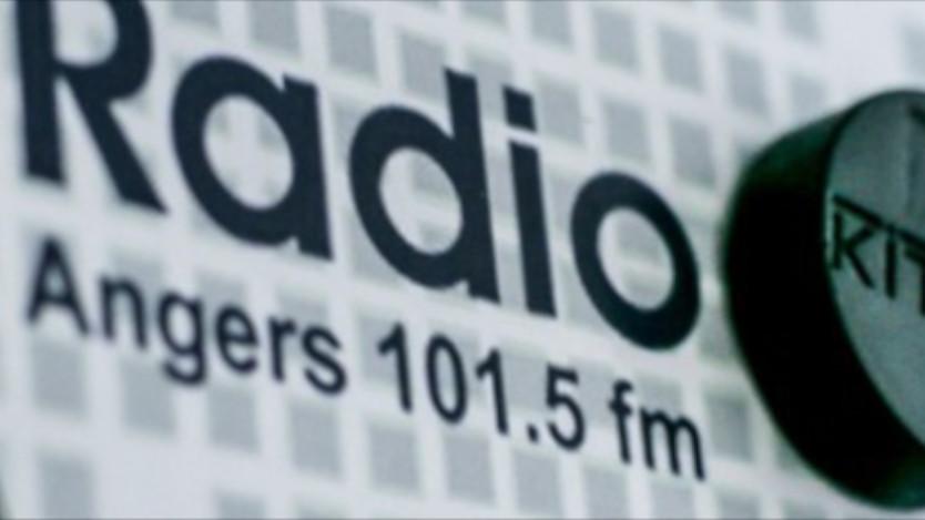 Radio G! fête des 40 ans
