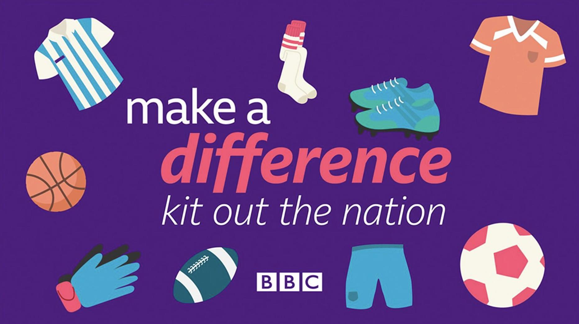 BBC : les radios locales en campagne pour aider les jeunes