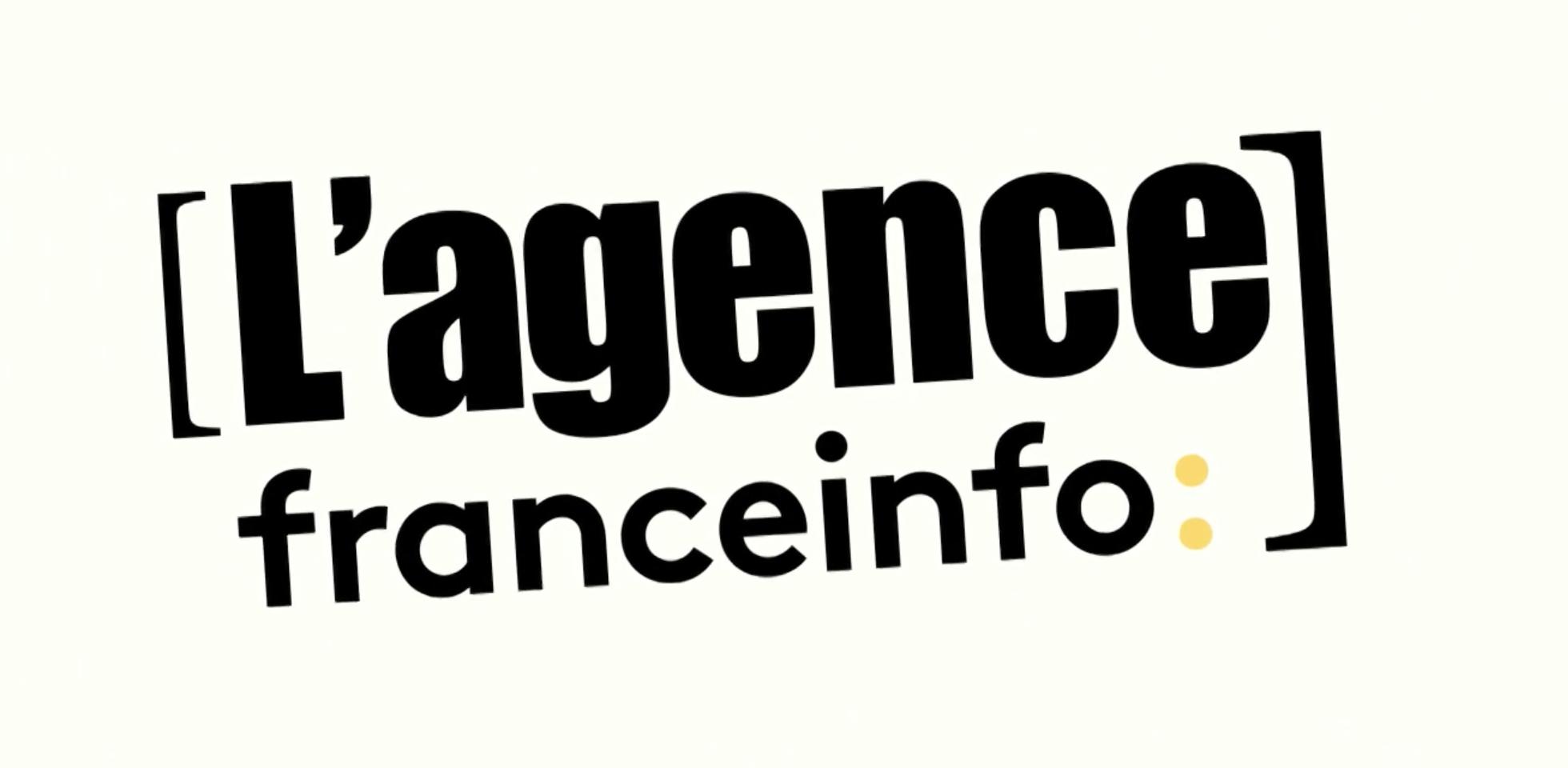 L'Agence franceinfo franchit le cap des 100 000 dépêches