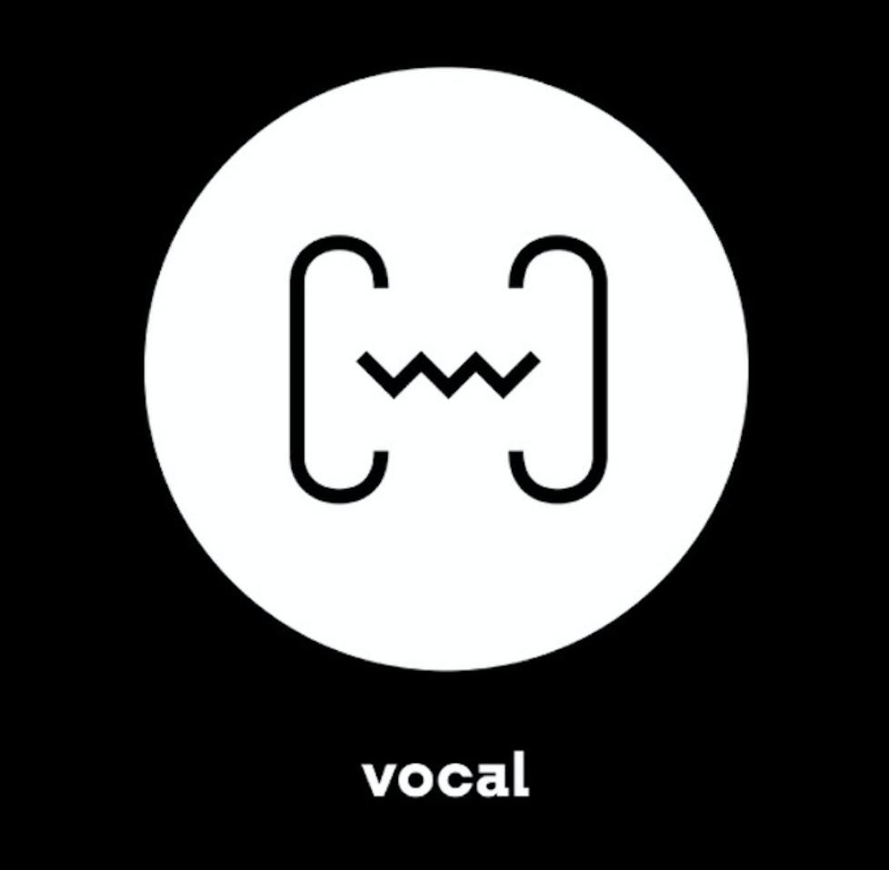 """""""Vocal"""" : un podcast pour tout savoir sur les podcasts"""