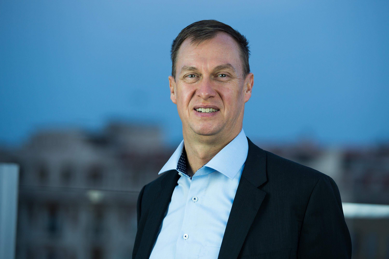 Broadcast Partners nomme Roland Schaller pour les ventes internationales